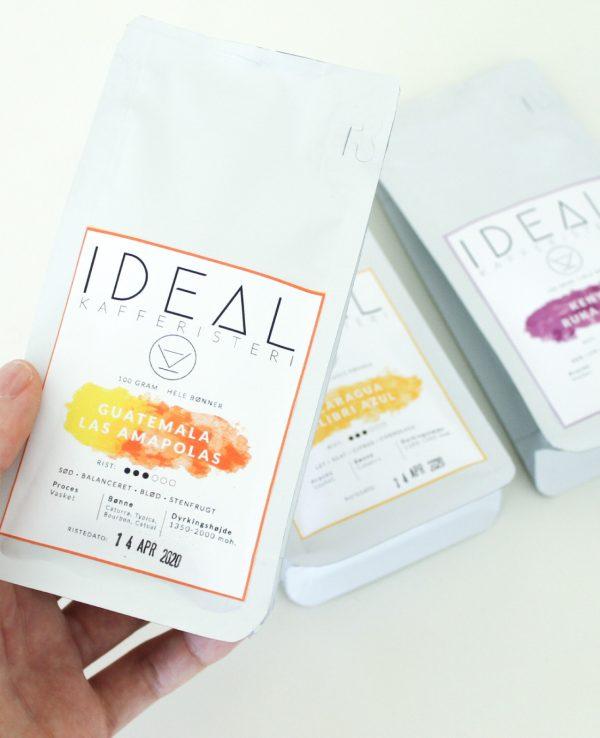 prøvepakke-3-poser-kaffe
