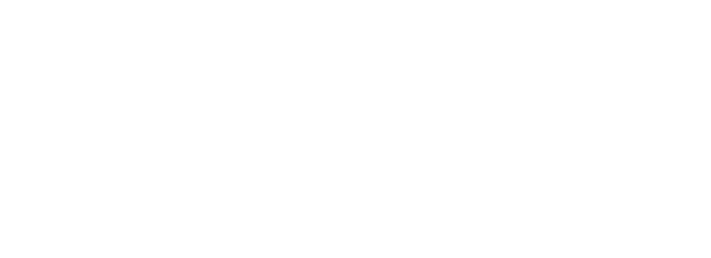 Ideal Logo Hvid