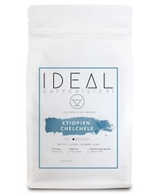 Etiopien-Chelchele-kaffepose